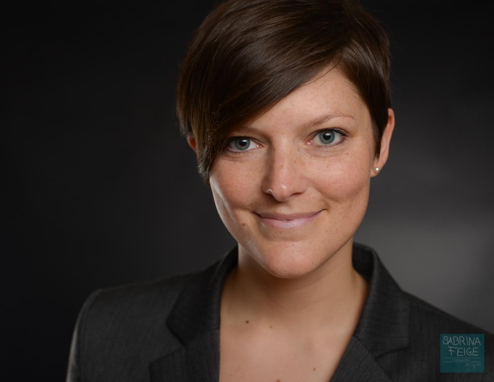 Bewerbungsfotos Und Businessfotos Wiesbaden Sabrina Feige