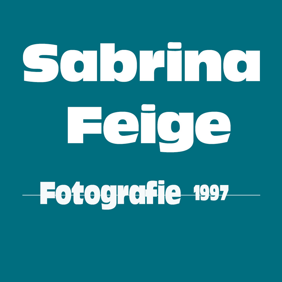 Sabrina Feige