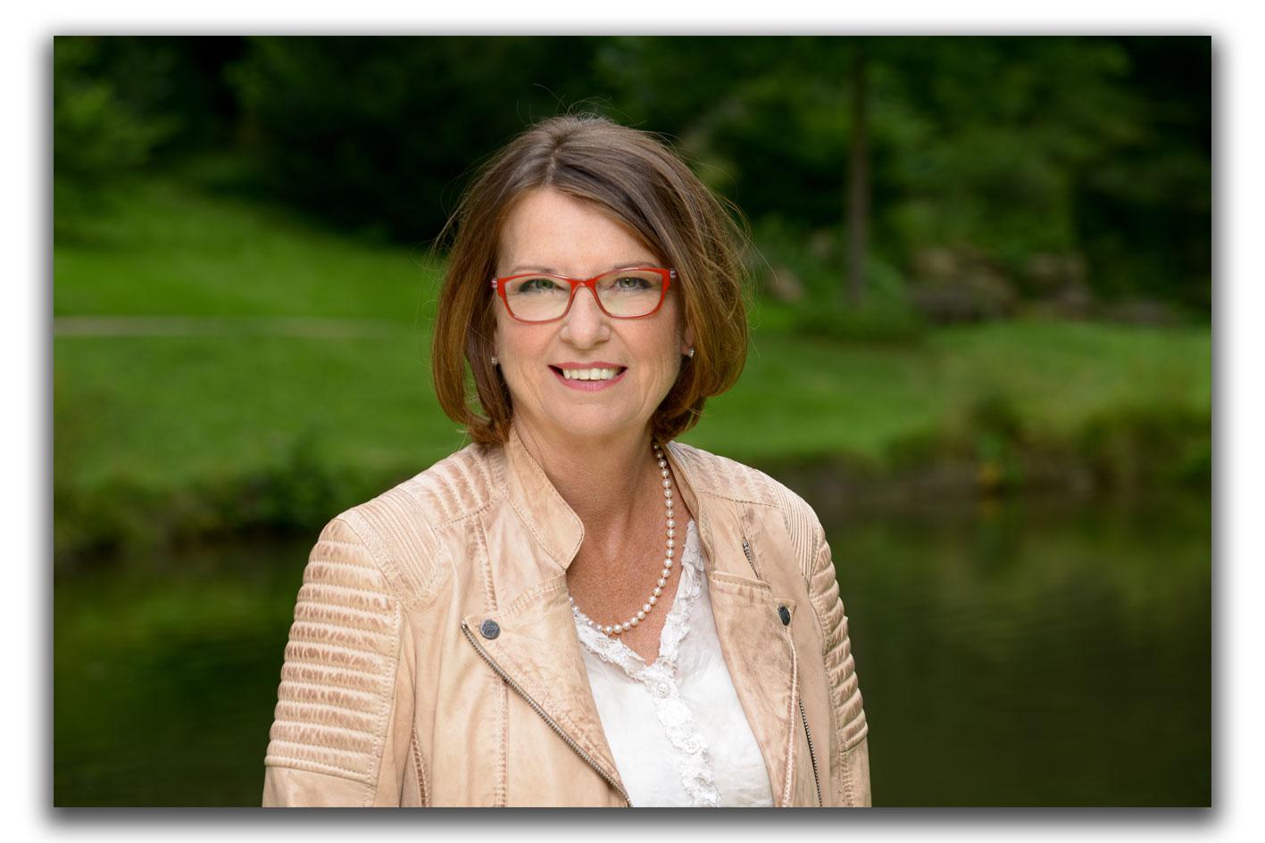 Umweltministerin_hinz_hessen