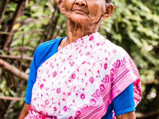 Fotodokumentation Sri Lanka Reiseland 2019 Platz 1
