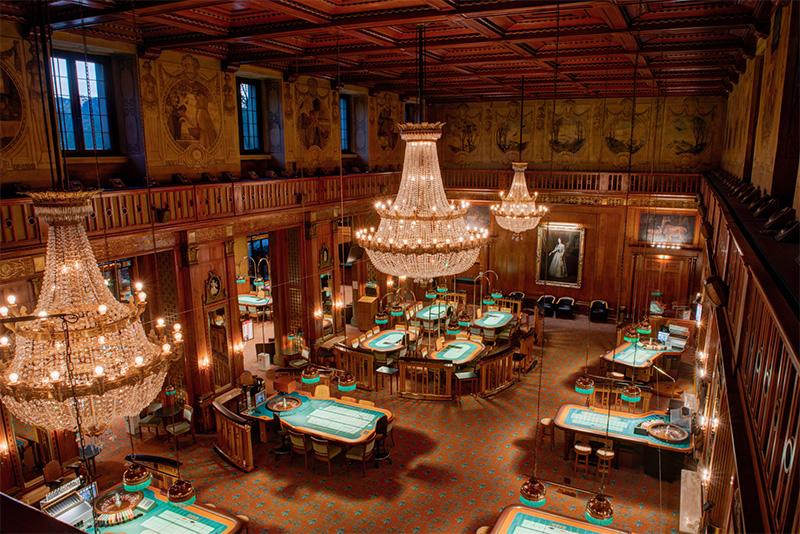 casino wiesbaden innenaufnahme sabrina feige fotostudio Rüsselsheim